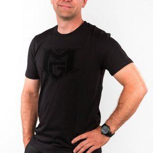 T-shirt McGregor