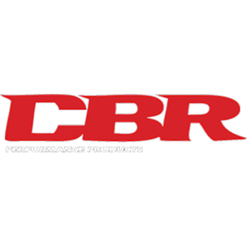 CBR radiator