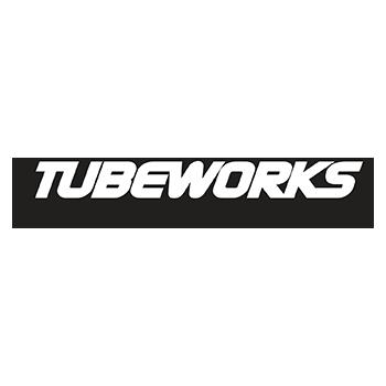 Tubeworks