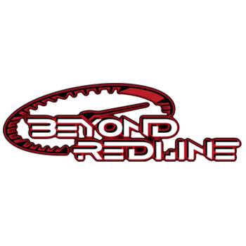 Beyond redline