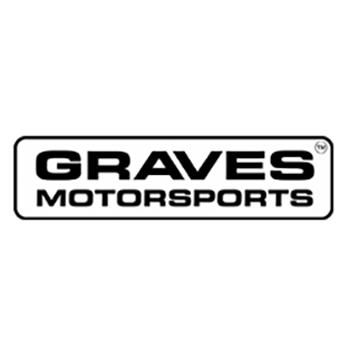 Graves motosport