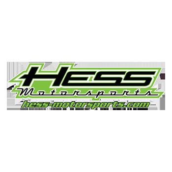 Hess motorsport