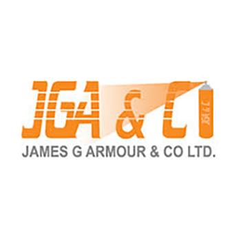 JGA & Co