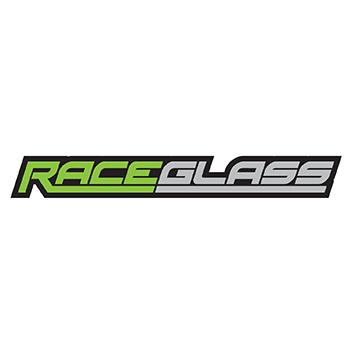 Raceglass