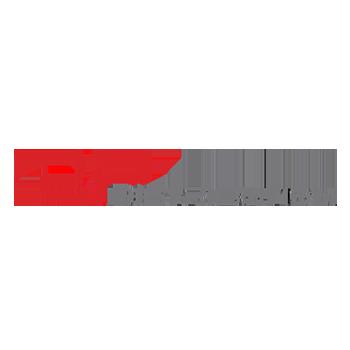 RP distrtibution
