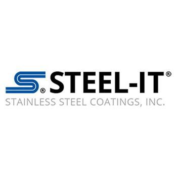 Steel it