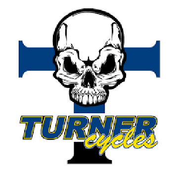 Turner cycles